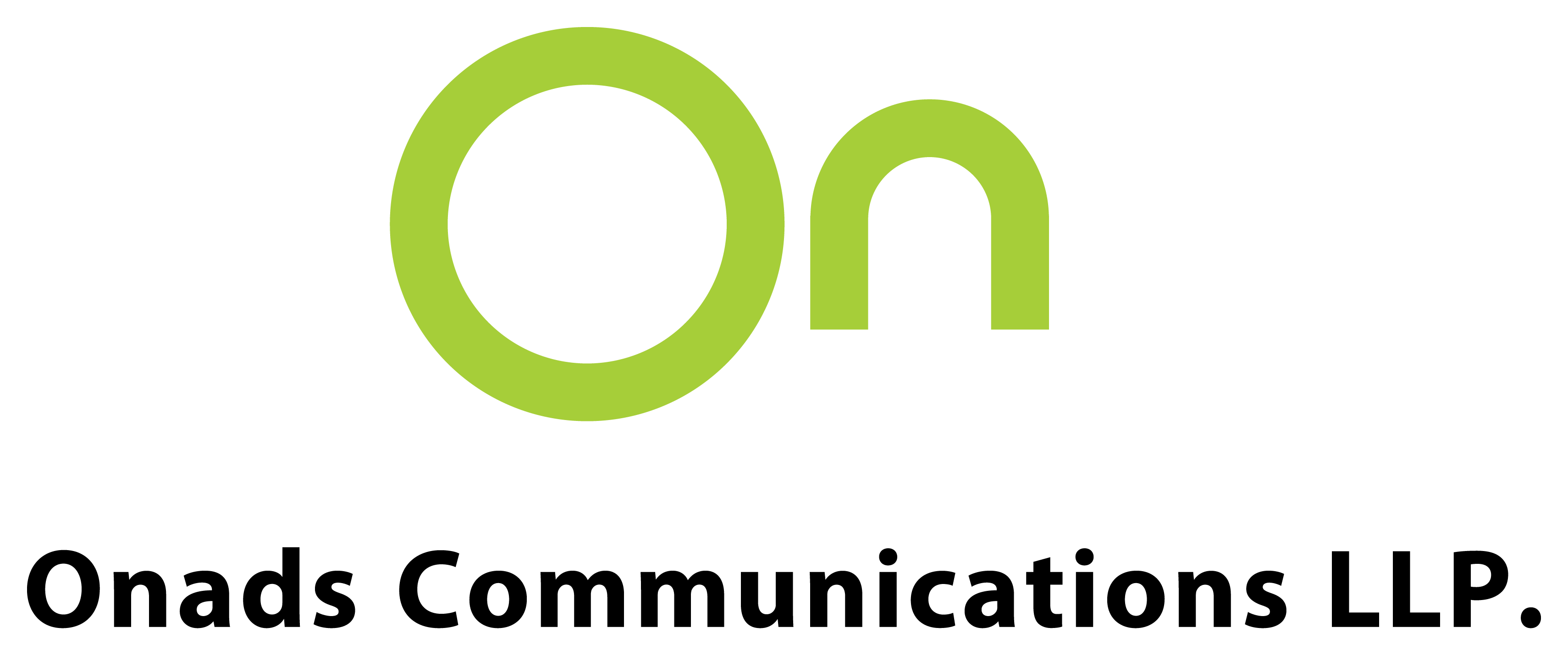 Onads Communications LLP